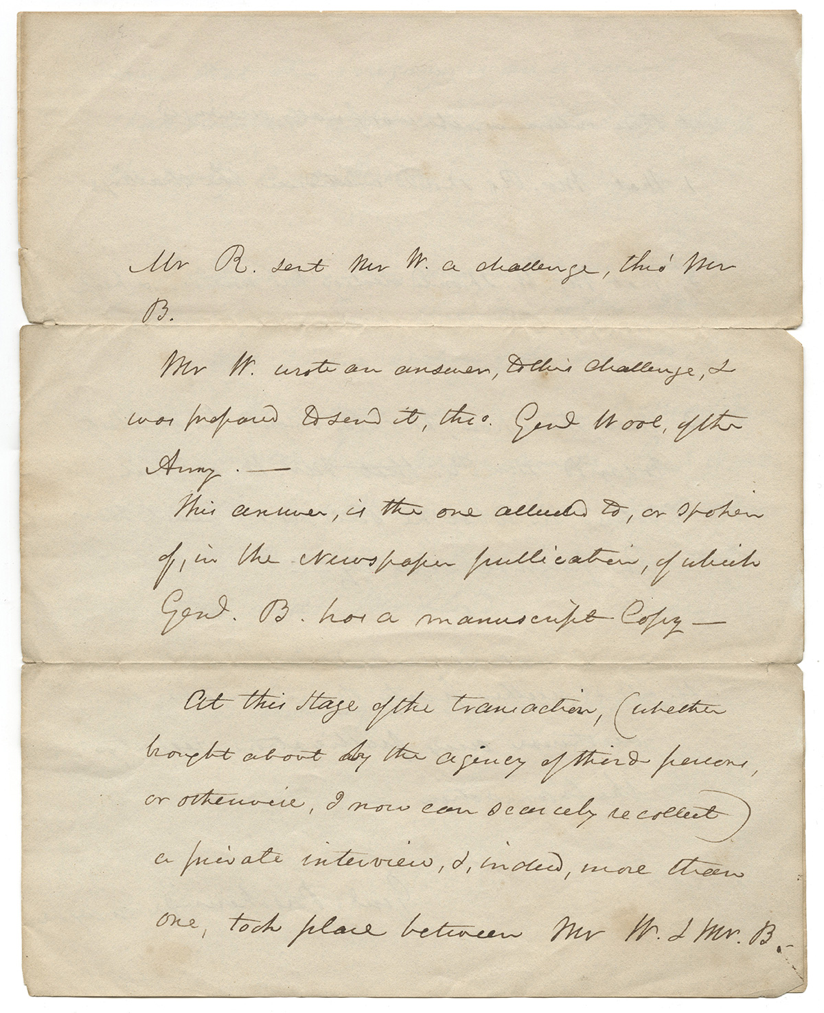personal declaration of independence Find out more about the history of writing of declaration of independence, including videos, interesting articles, pictures, historical features and more get all the facts on historycom.
