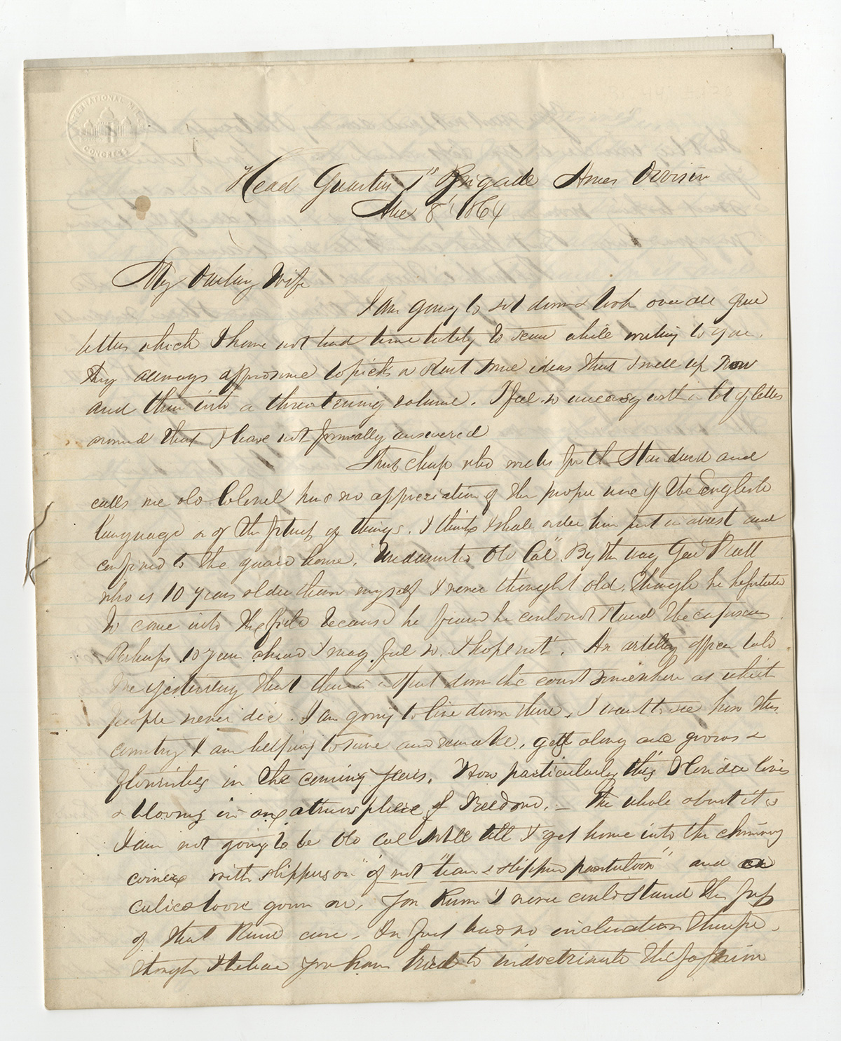 Connecticut civil war colonel sketches jacksonville florida p 1 w aiddatafo Images