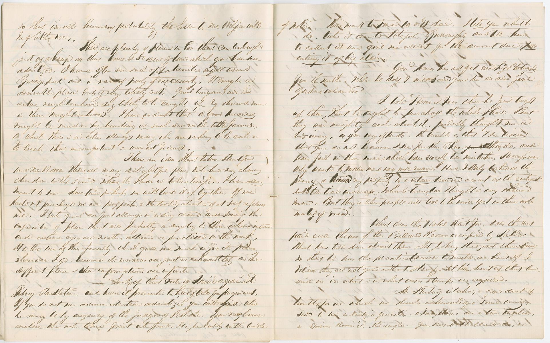 Connecticut civil war colonel sketches jacksonville florida select an image aiddatafo Images