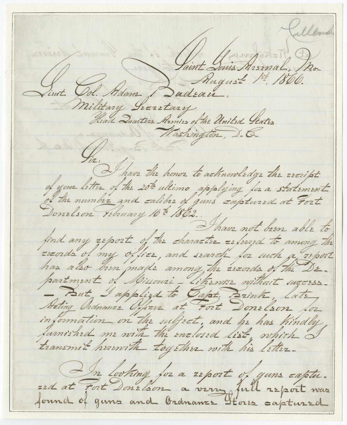 13th 14th and 15th amendments essay Abraham lincoln as constitutional radical: the 13th amendment july 12,  congress went on to pass the 14th and 15th amendments in quick succession, defining.