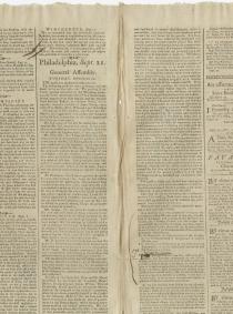 Ks21449.18 Constitution 1 w