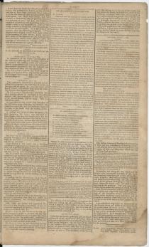 Gazette US p3 w