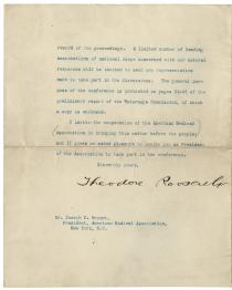 Roosevelt p2 w