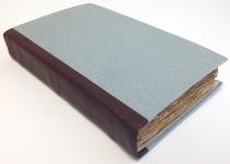 binding w