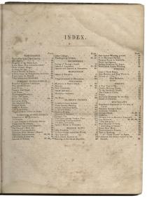 index w