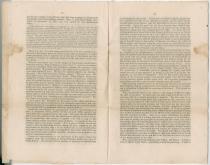 Pg.12+13 w