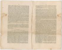 Pg.14+15 w