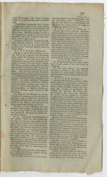 p5 scan federalist w