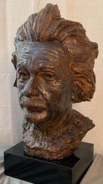 Einstein A w
