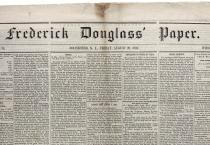 Douglass Paper p3 w