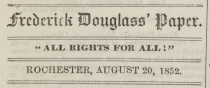 Douglass Paper p4 w