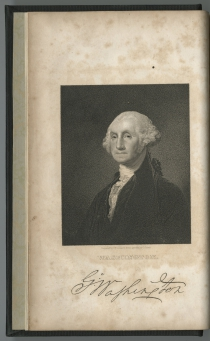 Ks22477 Vol1 frontispiece w