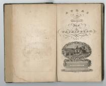 Ks22477 atlas title engraving w