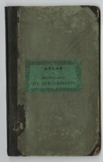 Ks22477 atlas frontcover w