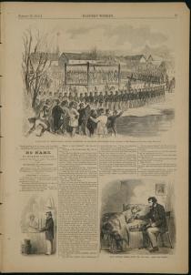 17 1863 p37 w