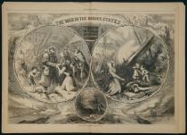 17 1863 p40 w