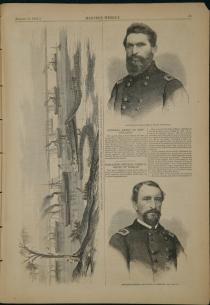 17 1863 p45 w