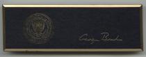 Ks22580 penbox w