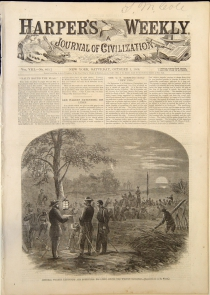 1 1864 cover w