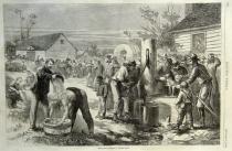 1 1864 p628 w