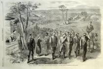 1 1864 p629 w