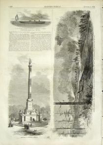 1 1864 p636 w
