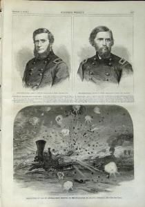 1 1864 p637 w