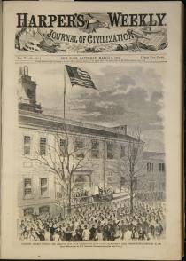 9 1861 title w