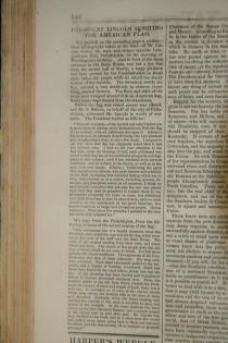 9 1861 speech w