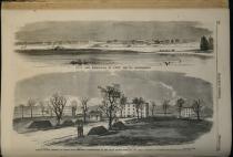 9 1861 arsenal w