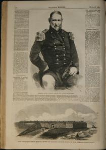 9 1861 pickens w