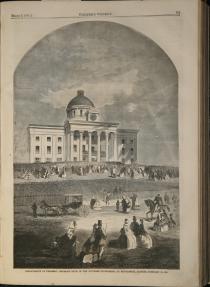 9 1861 davis w