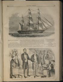 16 1861 senate w