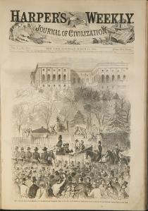 16 1861 title w
