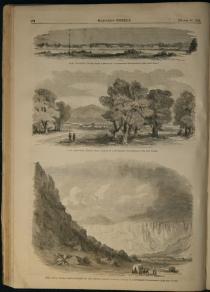 16 1861 davis w