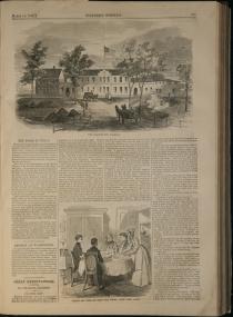 16 1861 arsenal w