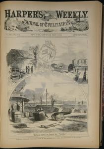2 1863 title w