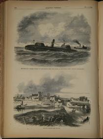 2 1863 keokuk w