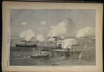 2 1863 sumter w