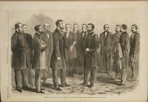 26 1864 grant w