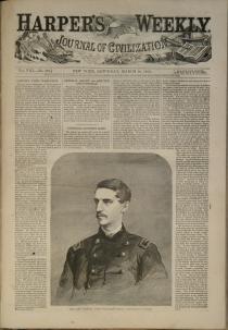26 1864 title w
