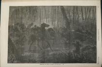 26 1864 dahlgren w