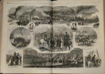 26 1864 custer w