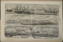 26 1864 mobile w