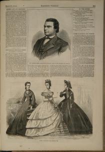 26 1864 paris w