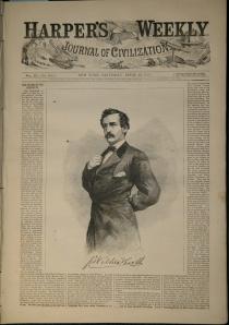 29 1865 title w