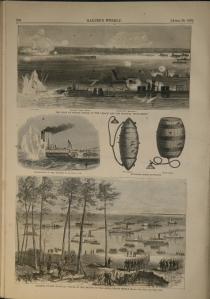 29 1865 siege w