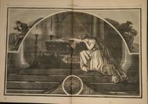 29 1865 lincoln w