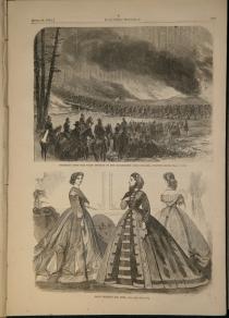 29 1865 sherman w