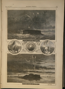 29 1865 sumter w